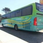 bus 2013